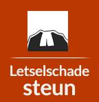 Logo Letselschadesteun