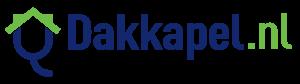 Logo Dakkapel.nl