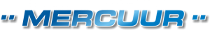 Logo Sportvisserij Mercuur