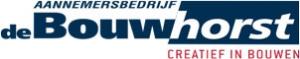 Logo Aannemersbedrijf de Bouwhorst