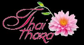 Logo Thai Thara