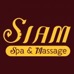 Logo Siam Haarlem