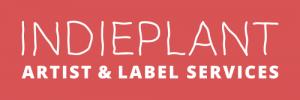 Logo Music Minds Media