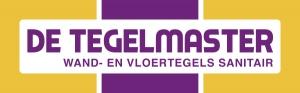 Logo De Tegel-Master Zwolle B.V.