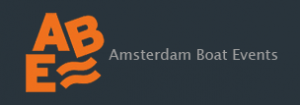 Logo Amsterdam Boat Events