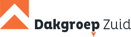 Logo Dakgroep Zuid