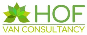 Logo Hof van Consultancy