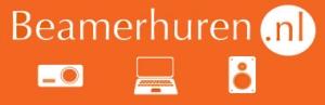 Logo Beamerhuren.nl