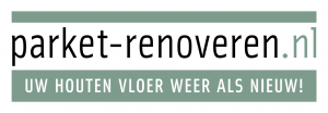 Logo Parket Renoveren