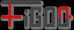 Logo Figoo