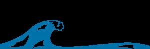 Logo Van Zijl Carwash Purmerend
