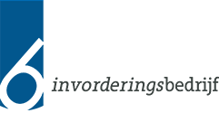 Logo Invorderingsbedrijf
