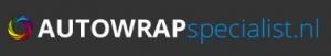 Logo Auto Wrap Specialist