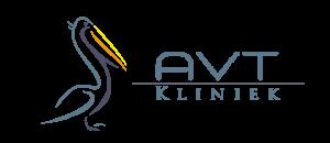 Logo AVT Kliniek