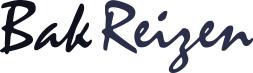 Logo Bak Reizen