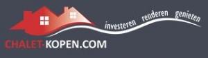 Logo Chalet Kopen