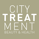 Logo City Treatment