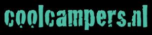 Logo Coolcampers