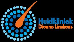 Logo Huidkliniek Dionne Linskens