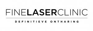 Logo Fine LaserClinic