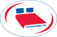 Logo Fotodekbed.nl