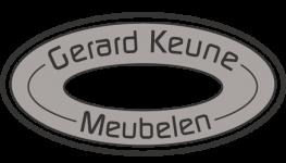 Logo Gerard Keune Antiek B.V.