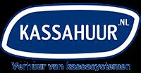 Logo Kassahuur