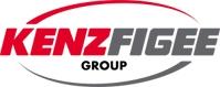 Logo Kenz Figee
