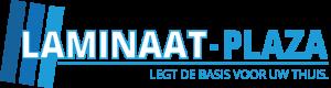 Logo Laminaat Plaza