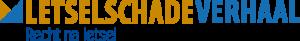 Logo LetselschadeVerhaal