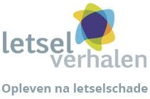 Logo Letselverhalen