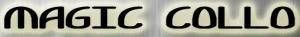 Logo Magic Collo