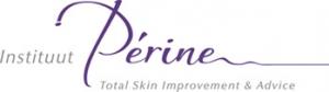 Logo Instituut Perine