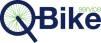 Logo Q-Bike