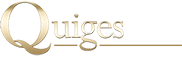 Logo Quiges Fashion Jewels