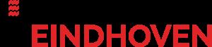 Logo Slotenmaker Eindhoven