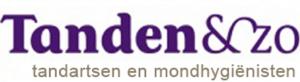 Logo Tanden & Zo