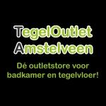 Logo Tegeloutlet Amstelveen