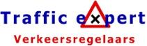 Logo Traffic Expert