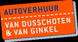 Logo Van Dusschoten & van Ginkel