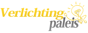 Logo Verlichtingpaleis