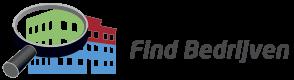 Logo Find Bedrijven