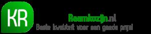 Logo Kunststofraamkozijn.nl