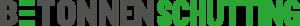 Logo Betonnenschutting