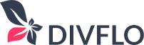 Logo Divflo