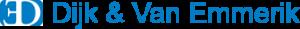 Logo Dijk & Van Emmerik