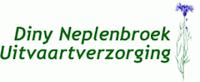 Logo Diny Neplenbroek Uitvaartverzorging