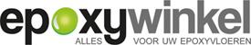Logo Epoxywinkel