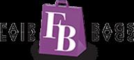 Logo Fair Bags