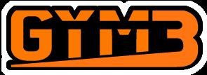 Logo Gym3